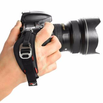 Harga Peak Design CL-2 Clutch Camera Hand-Strap