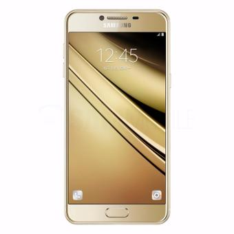 Harga Samsung Galaxy C5 - 64GB - Gold
