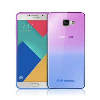 Untuk Kasus Ruilean Tpu Samsung Galaxy A5 2015 Gel Lembut Yang Source · Harga Model Slim