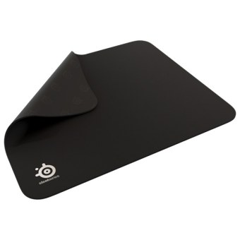 Harga SteelSeries QCK Mass Gaming Mousepad