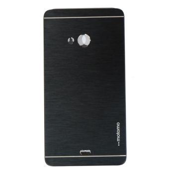RUILEAN TPUPC BERBATU YANG SULIT UNTUK KASUS HIBRIDA MICROSOFT LUMIA 540 PUTIH. getSubject(). Source · Motomo Hardcase Metal For Microsoft Lumia 540 Rubber ...