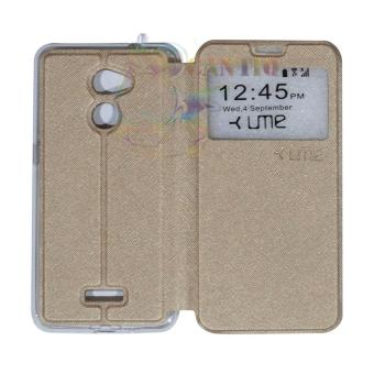 Universal Leather Case Windows View For . Source ·. Source · Harga .