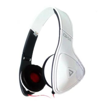 Harga Grade AA DJ Powerful Stereo DNA Headphone