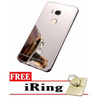 Case For Samsung Galaxy S5 Aluminium Bumper With Mirror Backdoor Source · Samsung Galaxy J2 Prime