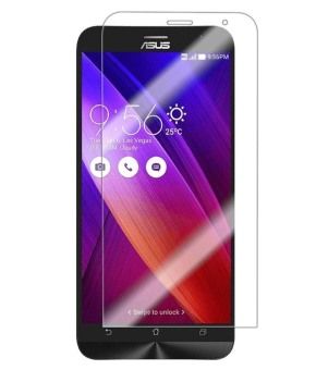 Harga Tempered Glass for Asus Zenfone 2 Laser ZE550KL