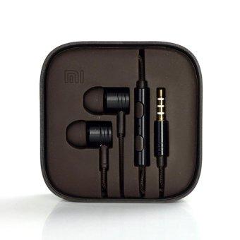 ... Headphones with Enhanced Bass Source · Xiaomi Piston 3 Handsfree Oem Include Inside The Box Hitam Daftar Source Handsfree Xiaomi Piston