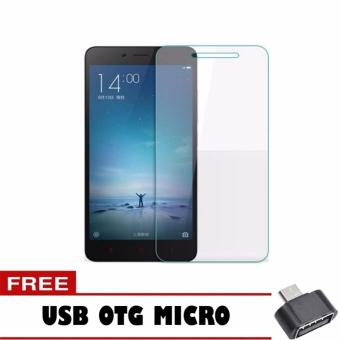 Protector Free Usb Led Tempered Glass For Smartfren Andromax A Ultra Screen Protector Source Tempered Glass