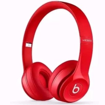 Harga Headset BEATS SOLO HD | OEM