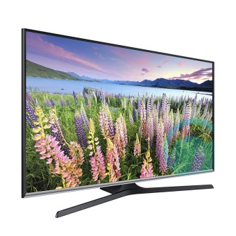 Harga Samsung LED TV 40J5100