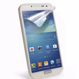 Aiueo Tempered Glass Screen Protector For Samsung Galaxy Tab 3 V Source · Ukuran 70 Source Beauty Anti Gores Clear For Samsung Galaxy Tab 3 Lite 7inch T111 ...