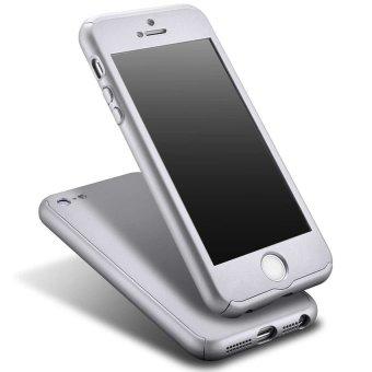 Handphone Untuk Iphone 55sse Perang Bintang Penutup International Source · Luxury Updated Ultra Thin 360 Full