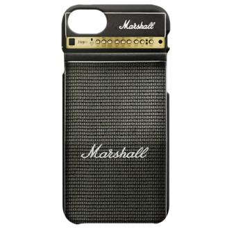 Harga Indocustomcase Marshall Case Cover For iPhone 7