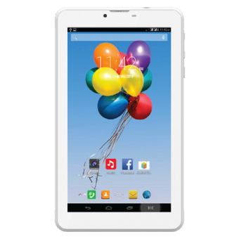 Harga Evercoss Winner Tab S4 U70 - 8GB - Putih