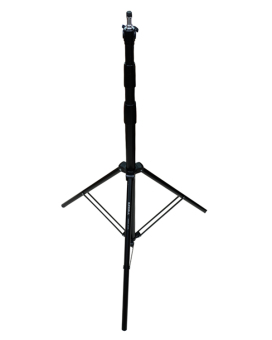 Harga Excell Lightstand Heavy Duty Powerstar