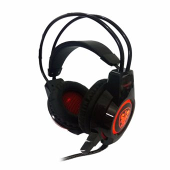 Harga Keenion Headset Gaming G5