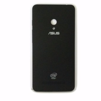 Moonmini Ultra Thin Soft Tpu Back Source · Case for Asus Backcase Zenfone .