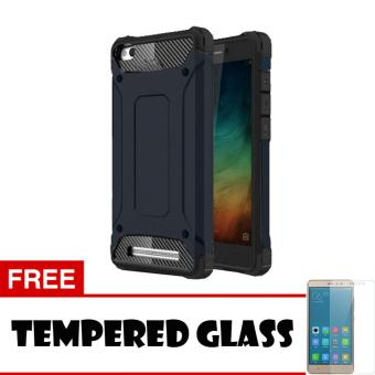 Biru Source · Case Tough Armor Carbon For Samsung Galaxy J2 Abu Free .