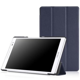 ... Amazon Kindle Source · Untuk Nvidia Melindungi Tablet K1 Hitam Source Spek Dan Harga Kualitas Kulit