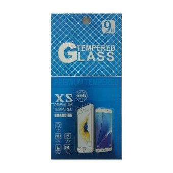 Harga Aimons Oppo R7 Premium Tempered Glass Screen Protector