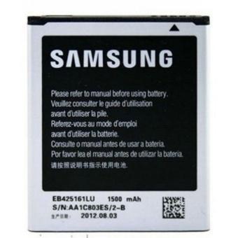 Original SanDisk Ultra Micro SDHC 32GB 48MB s Class 10 Gratis Vacum Pembersih Debu. Source. Source · MR SAMSUNG GALAXY FAME S6810 SCREEN ANTI GORES ✓