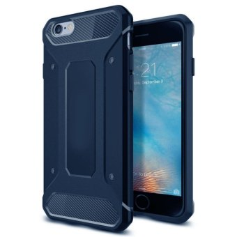 ... 6 4.7 inch /. Source · Case Rugged Ultra Capsule For Apple iPhone 5G / 5S /5SE Hybrid Armor TPU Shockproof