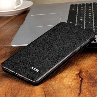 Moonmini Moonmini Case for Alcatel Pixi 4 5.0 5045D Ultra Slim Soft TPU Back Case -