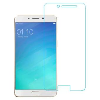 Harga Tempered Glass Oppo F1s