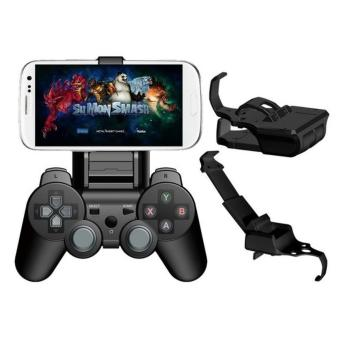 Harga Smart Game Clip For Hp Handphone PS3 Controller For Samsung Android Xiaom