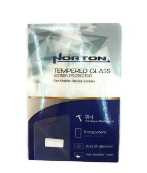 Harga Norton Screen Tempered Glass - Oppo R7 Lite