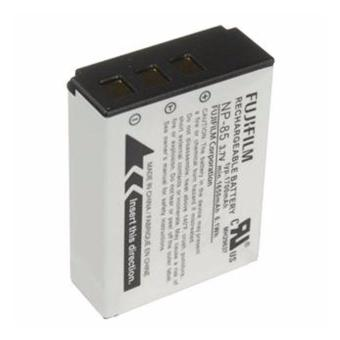 Harga Fujifilm Camera Battery NP-85