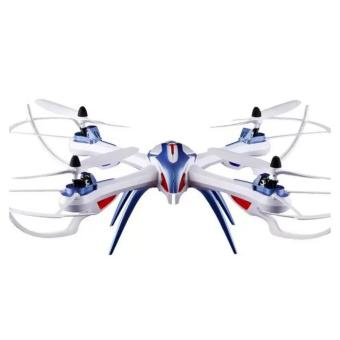Harga Drone Blackhawk SQ800C Camera Udara Foto Aerial Quadcopter Rc Helicopter Rc Drone Helicam Murah Mirip Syma Wltoys Dji Yunneec Cheerson Hubsan Pioneer Ardrone Parrot