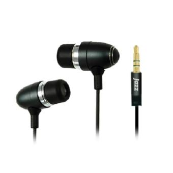 Intopic JAZZ-A33 Earphone