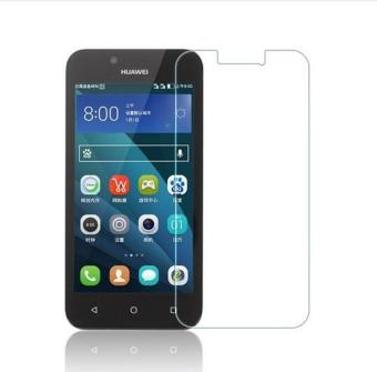 Harga Tempered Glass Screen Protector for Huawei Y5