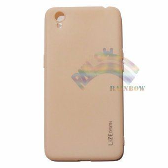 Harga Lize Oppo Neo 9 A37 Silicone Soft Back Case TPU Phone Cases .