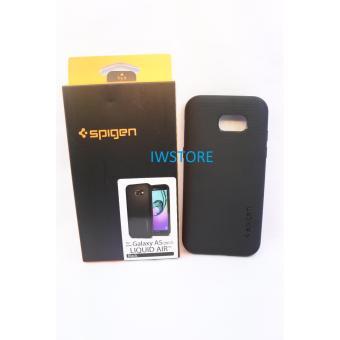Soft Back Case Sillicone Casing Handphone Casing Hp Case Samsung Case Unik 2 .