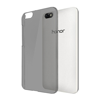 case untuk huawei honor 3c mobile phone. Source · Softcase Ultrathin for .