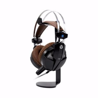Fantech HG-8 Headset PHANTOM