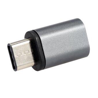 Cara ganda 320 amp disikat ESC pengendali kecepatan untuk 1/8 dan . Source ·