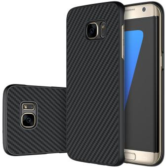 Indocustomcase Juventus Stripes Casing Case Cover For Samsung Galaxy Source · Nillkin Synthetic Fiber Case Samsung