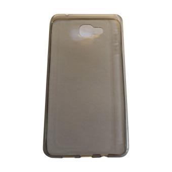 Jelly Case / SoftBack Case . Source · Ultrathin Softcase Oppo Mirror 5 .