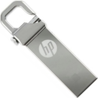 Harga HP USB Flash Disk - v250w 32GB