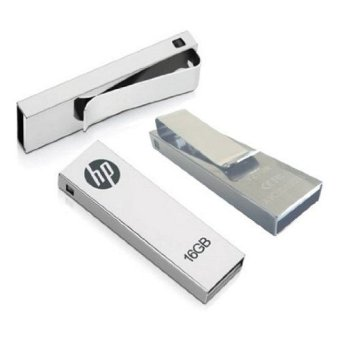 Harga HP USB Flash Disk - v210w 16GB