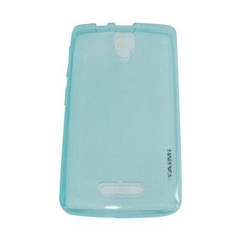 Moonmini Case For Lenovo Vibe C A2020 Case Anti Scratch Transparent Source · Aimi Ultrathin Soft