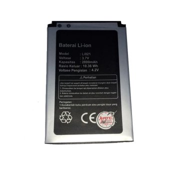Harga Bolt Li021 Battery / Baterai for Modem Bolt Orion