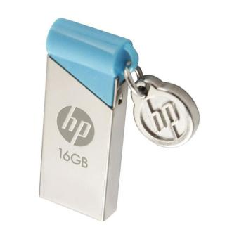 Harga USB Flash Disk HP V215B 16GB