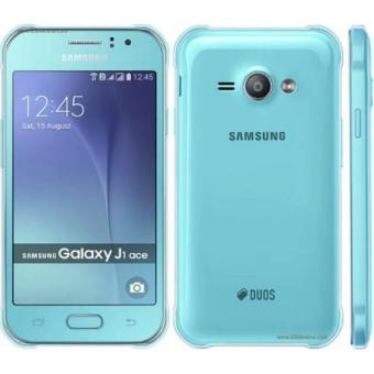 Hp Samsung Galaxy J1 Ace Duos