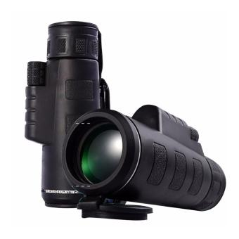 Harga TEROPONG PANDA DAY& NIGHT VISION 35X50 HD OPTICAL MONOCULAR