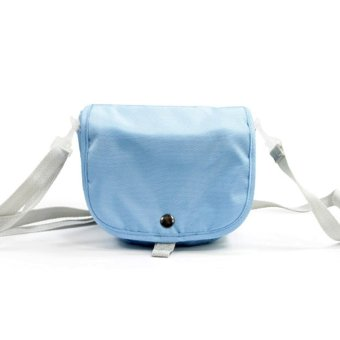 Harga Fujifilm Instax Bag-Fashion Bag-Biru