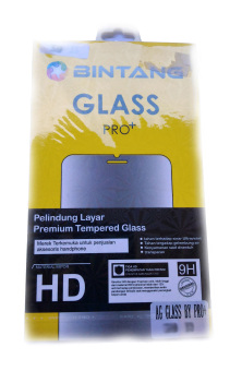 Harga Tempered Glass for Oppo R5