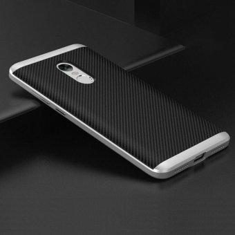 Phone Cases Phone Cases Source · Cek Harga Original Tpu Back Cover For Xiaomi Redmi Note